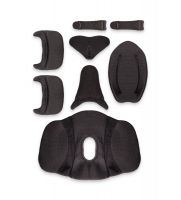 Vista® Lower Spine Replacement Pads