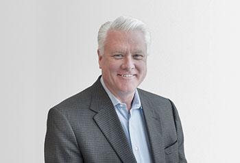 Jim Cloar